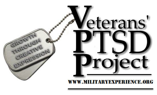 Ptsd shortage of services for vets essay