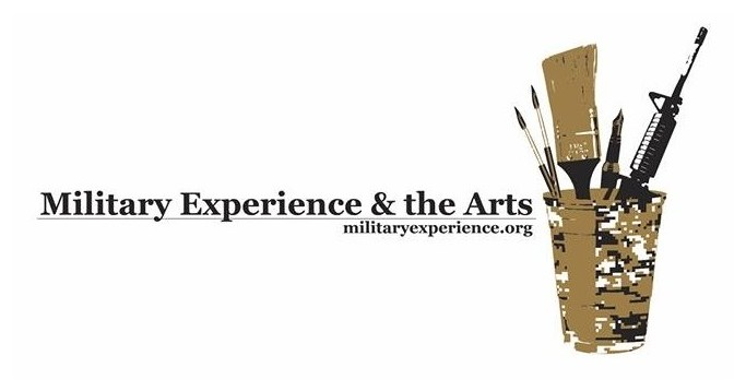 www.militaryexperience.org