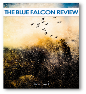 Call for Contributors: The Blue Falcon Review