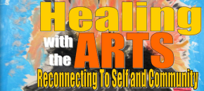Veterans and the Arts as Healing Interventions