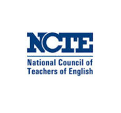 NCTE: Alexis Hart Interview, Higher Education: Working with Veterans