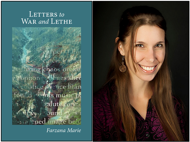 Letters to War and Lethe