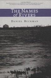 Spotlight: Daniel Buckman
