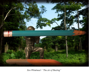 Swords to Pencils: Thoughts on the Veteran Experience inAcademics